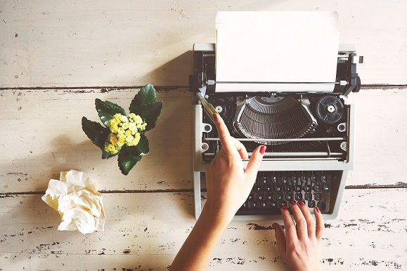 content marketing, Copy or Content? The Changing Face of Content Marketing