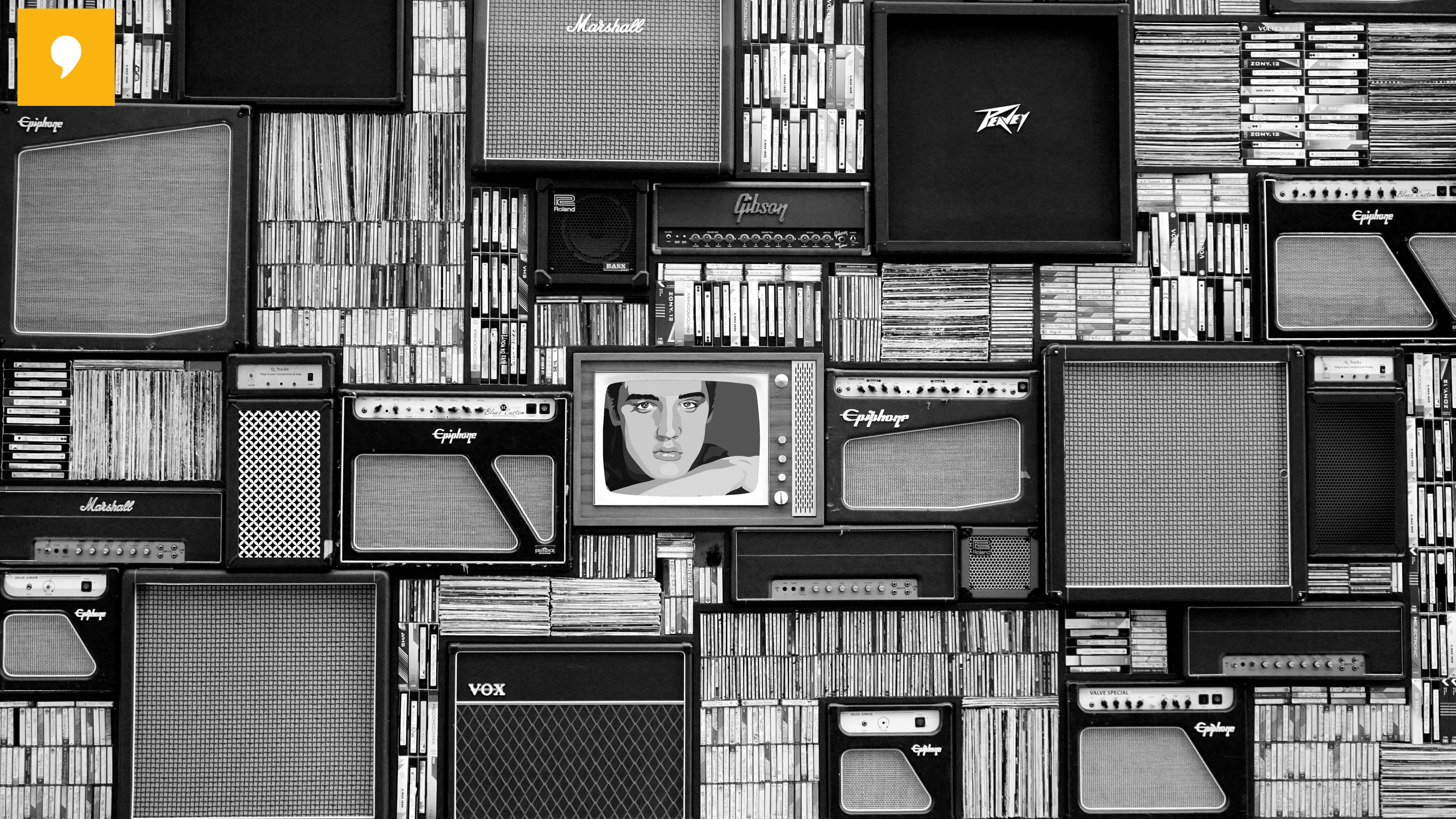 audio content, Audio Should Play An Expanded Role In Your Content Strategy